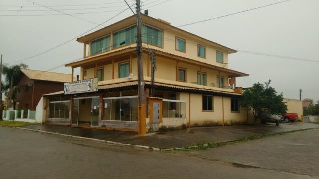 Prédio - Código 364 Imóvel a Venda no bairro Praia do Sonho (Ens Brito) na cidade de Palhoça