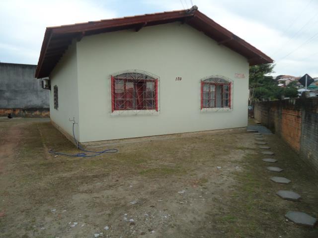 Casa - Código 375 Imóvel a Venda no bairro Jardim Aquarius na cidade de Palhoça