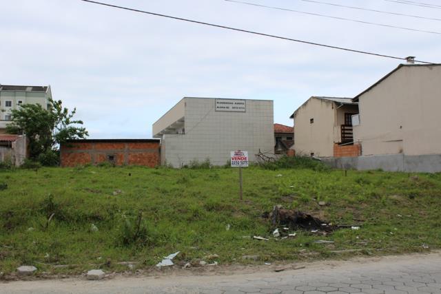 Terreno - Código 376 Imóvel a Venda no bairro Jardim das Palmeiras na cidade de Palhoça