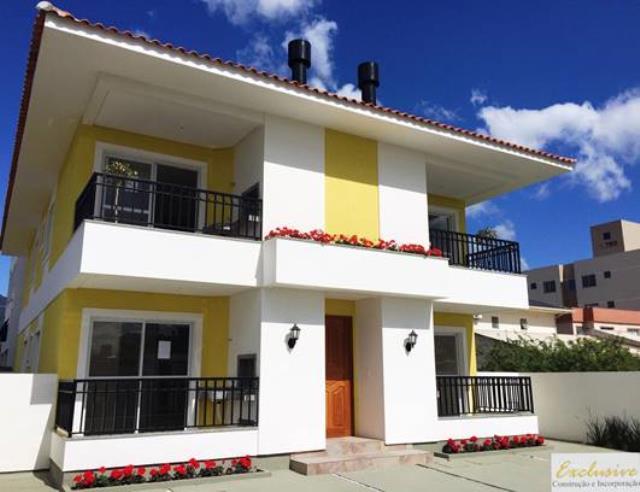 Apartamento-Codigo-428-a-Venda--no-bairro-Nova Palhoça-na-cidade-de-Palhoça