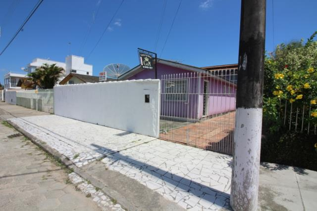 Casa - Código 477 Imóvel a Venda no bairro Brejarú na cidade de Palhoça