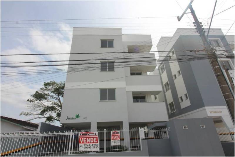 Apartamento-Codigo-487-a-Venda--no-bairro-Jardim Eldorado-na-cidade-de-Palhoça