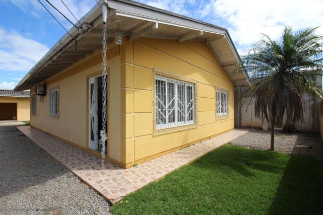 Casa - Código 501 Imóvel a Venda no bairro Ponte do Imaruim na cidade de Palhoça