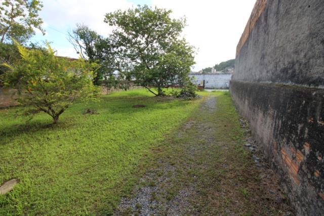 Terreno - Código 502 Imóvel a Venda no bairro Forquilhinhas na cidade de São José