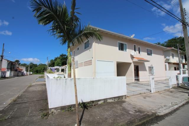 Apartamento Código 507 Imóvel para Alugar no bairro São Sebastião na cidade de Palhoça