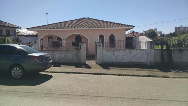 Casa - Código 514 Imóvel a Venda no bairro Jardim Aquarius na cidade de Palhoça