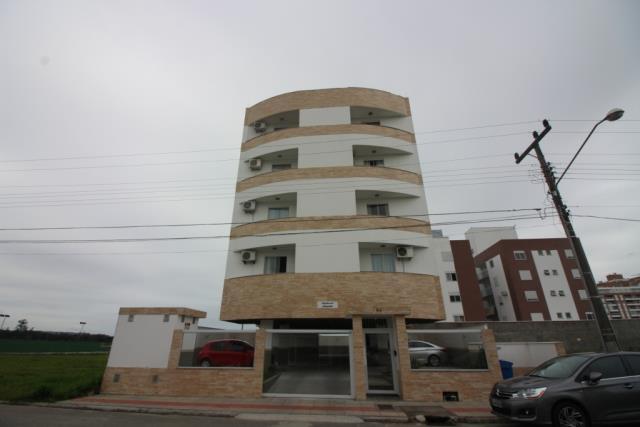 Apartamento Codigo 538 para Alugar  no bairro Cidade Universitária Pedra Branca na cidade de Palhoça