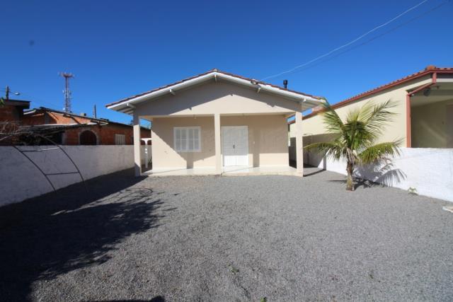 Casa - Código 544 Imóvel a Venda no bairro Pinheira (Ens Brito) na cidade de Palhoça