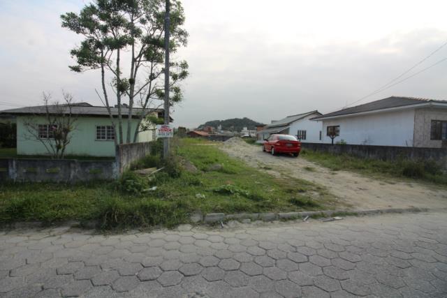 Terreno - Código 550 Imóvel a Venda no bairro Jardim Eldorado na cidade de Palhoça