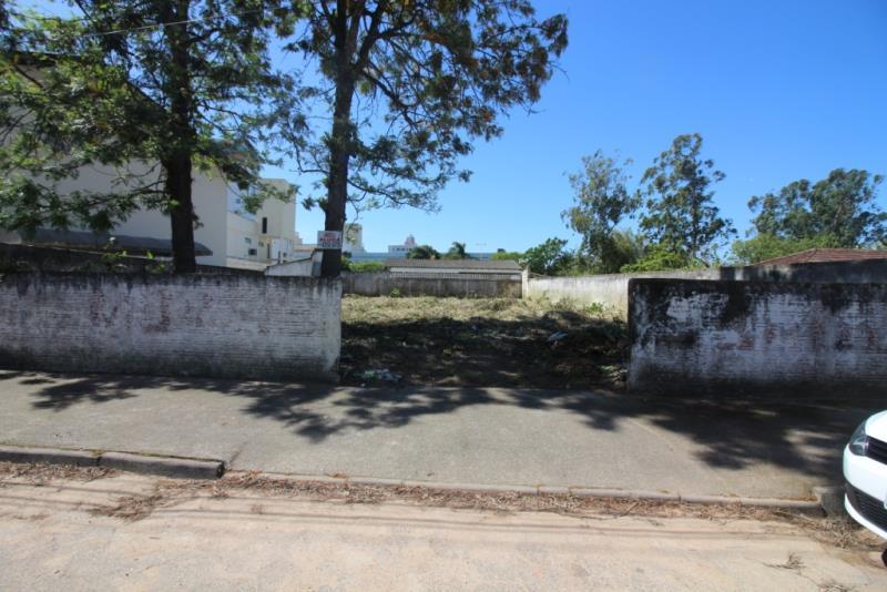 Terreno Código 563 Imóvel para Alugar no bairro Centro na cidade de Palhoça