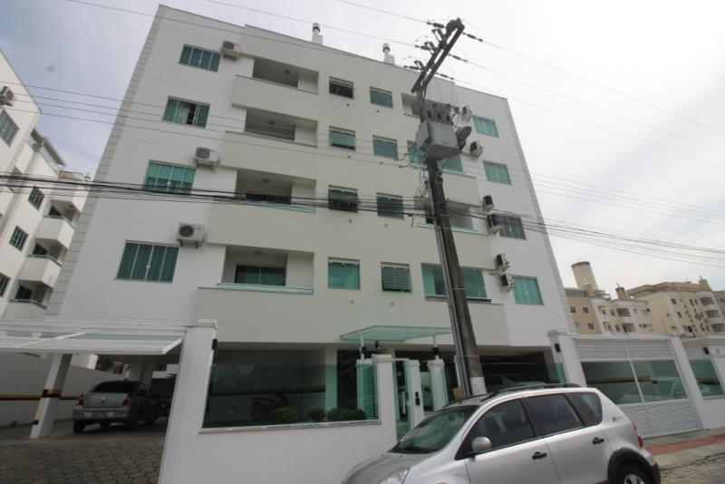Apartamento - Código 583 Imóvel a Venda no bairro Passa Vinte na cidade de Palhoça