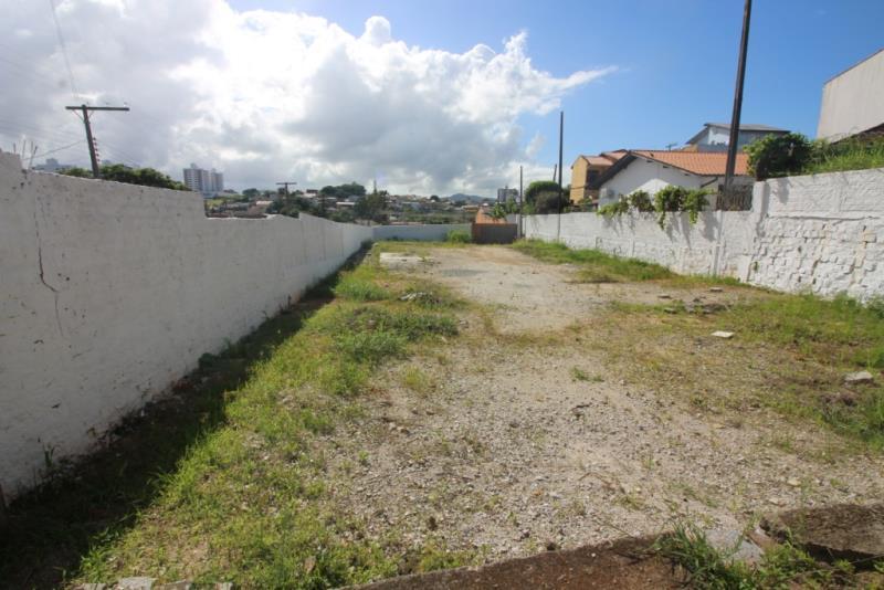 Terreno - Código 598 Imóvel a Venda no bairro Jardim Atlântico na cidade de Florianópolis