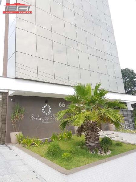 Apartamento - Código 629 Imóvel a Venda no bairro Cidade Universitária Pedra Branca na cidade de Palhoça