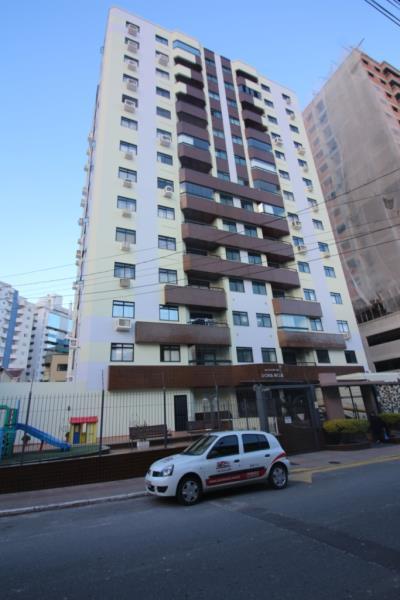 Apartamento-Codigo-662-a-Venda--no-bairro-Campinas-na-cidade-de-São José