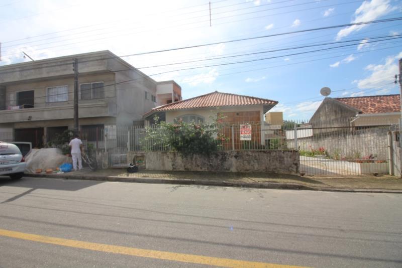 Casa - Código 672 Imóvel a Venda no bairro Real Parque na cidade de São José