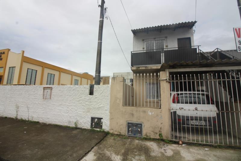 Casa - Código 673 Imóvel a Venda no bairro Jardim das Palmeiras na cidade de Palhoça