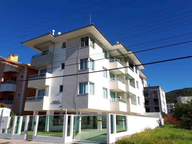 Apartamento - Código 685 Imóvel a Venda no bairro Centro na cidade de Governador Celso Ramos