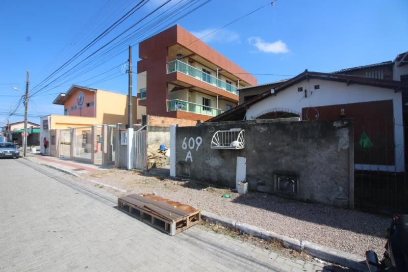 Casa - Código 693 Imóvel a Venda no bairro Passa Vinte na cidade de Palhoça