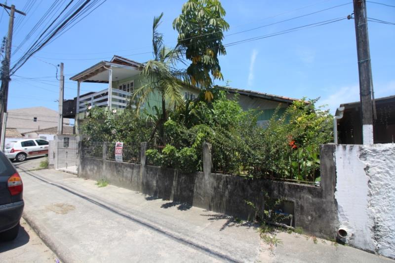 Casa - Código 696 Imóvel a Venda no bairro Jardim Eldorado na cidade de Palhoça