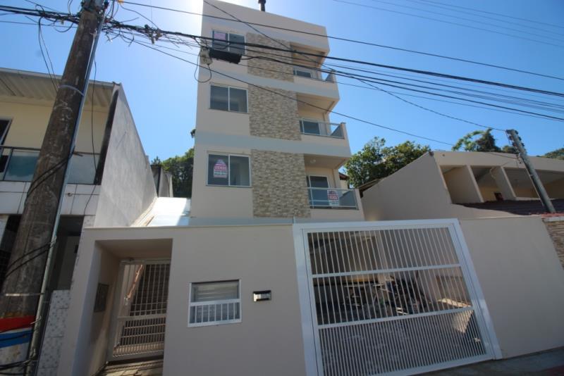 Apartamento - Código 697 Imóvel a Venda no bairro Jardim Coqueiros na cidade de Palhoça