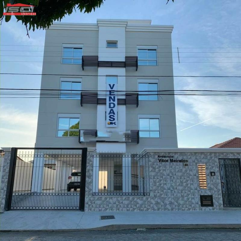 Apartamento - Código 718 Imóvel a Venda no bairro Jardim Eldorado na cidade de Palhoça