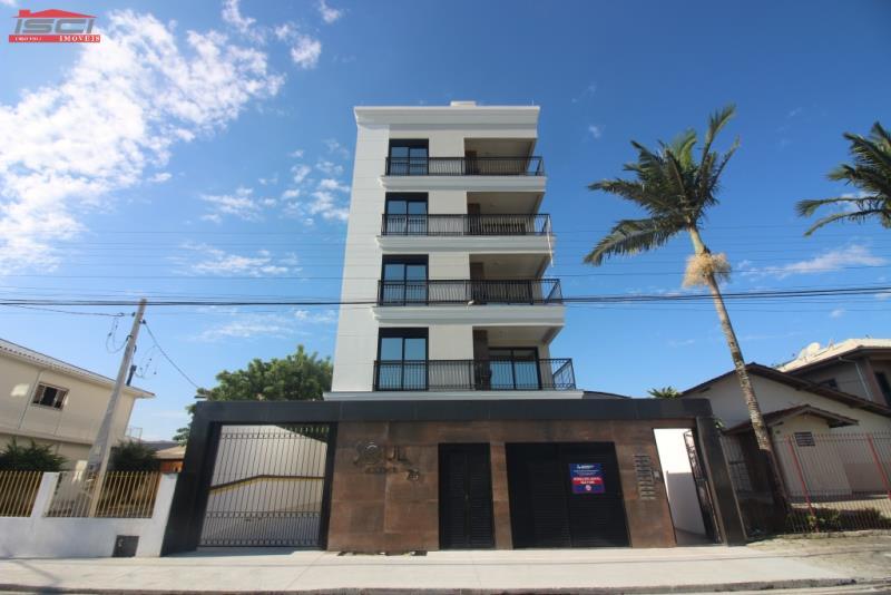Apartamento Codigo 720 a Venda  no bairro Jardim Eldorado na cidade de Palhoça