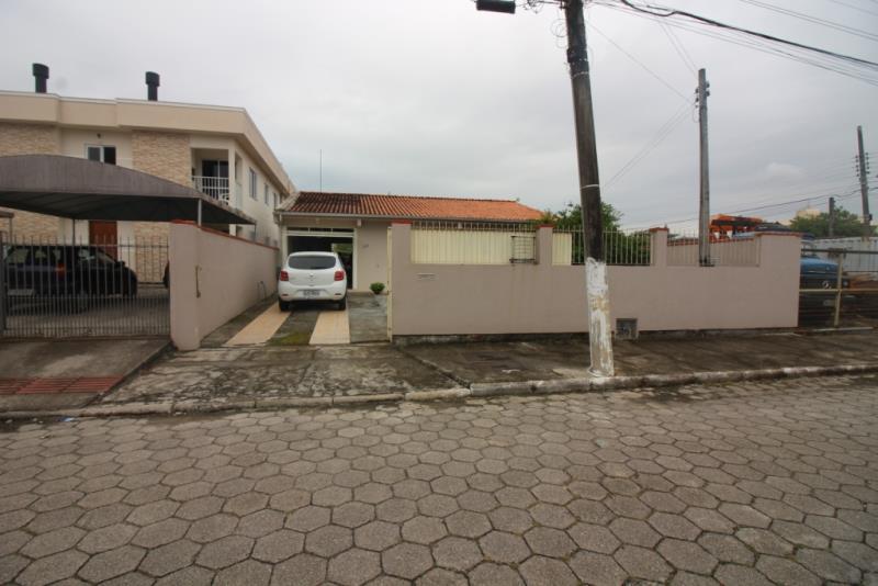 Casa - Código 725 Imóvel a Venda no bairro Jardim Eldorado na cidade de Palhoça