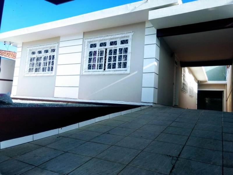 Casa - Código 727 Imóvel a Venda no bairro Jardim Aquarius na cidade de Palhoça