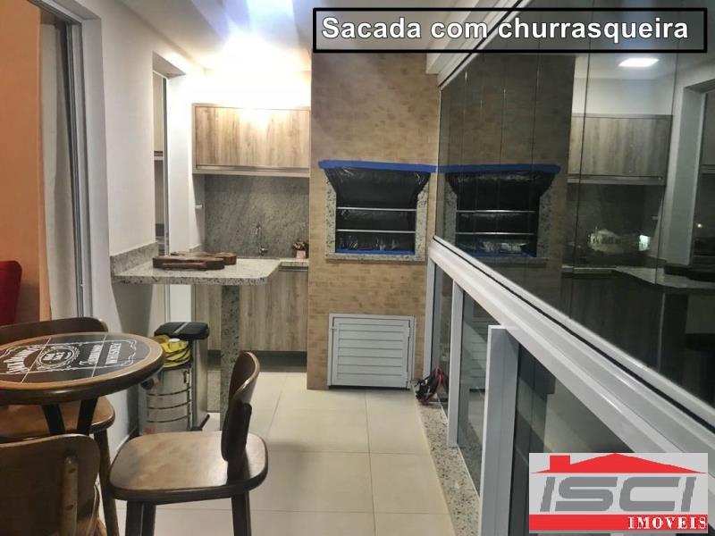 Apartamento - Código 730 Imóvel a Venda no bairro Centro na cidade de Biguaçu