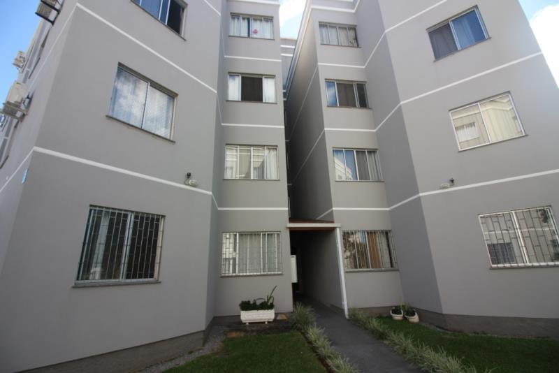 Apartamento - Código 744 Imóvel a Venda no bairro Aririu na cidade de Palhoça