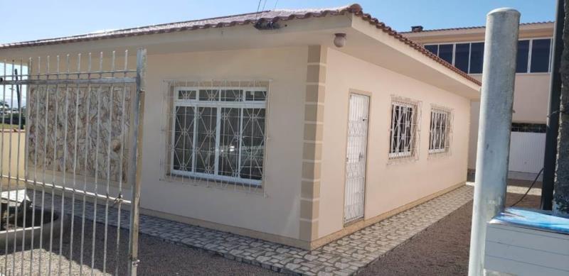 Casa - Código 746 Imóvel a Venda no bairro Praia de Fora na cidade de Palhoça