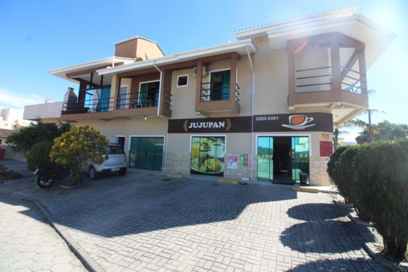 Casa - Código 751 Imóvel a Venda no bairro Ponte do Imaruim na cidade de Palhoça