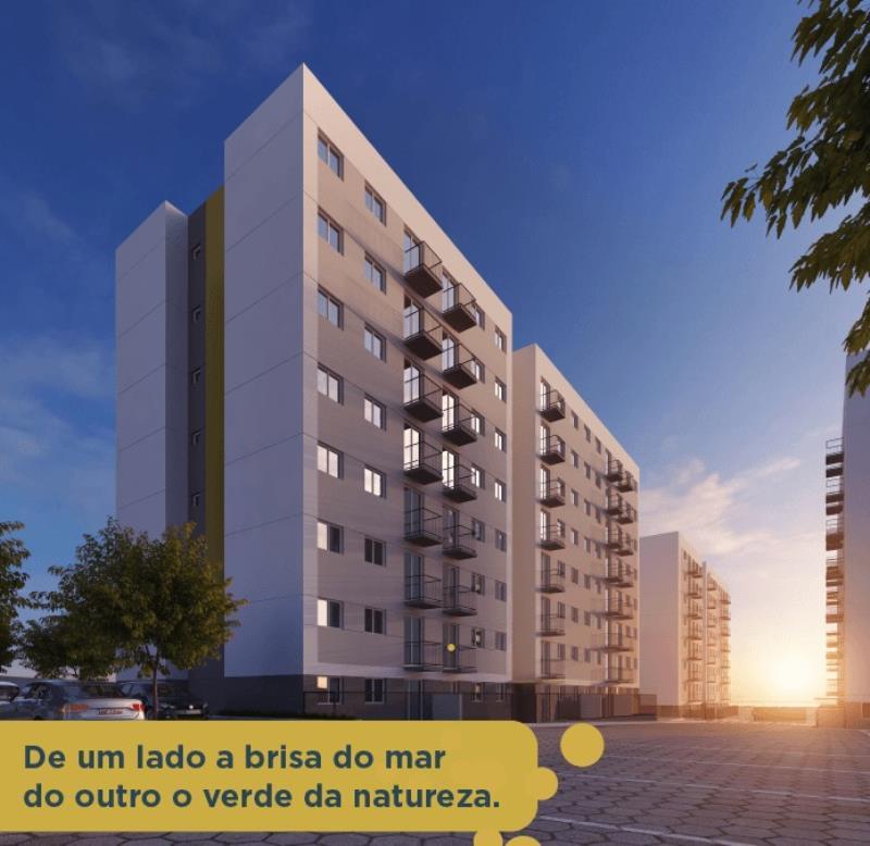 Apartamento - Código 753 Imóvel a Venda no bairro Praia de Fora na cidade de Palhoça