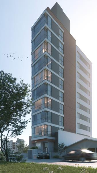 Apartamento - Código 757 Imóvel a Venda no bairro Centro na cidade de Itapema