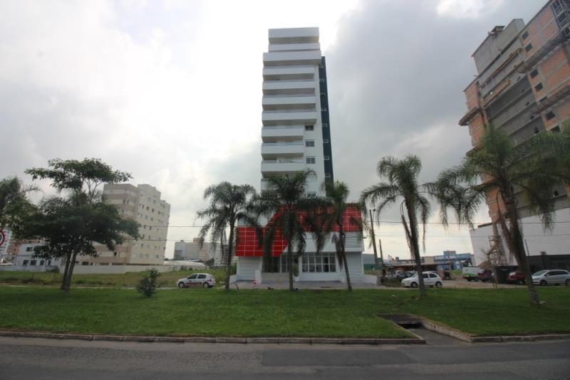 Apartamento Código 764 Imóvel para Alugar no bairro Cidade Universitária Pedra Branca na cidade de Palhoça