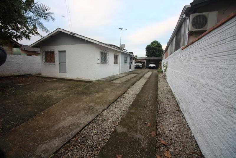 Casa - Código 803 Imóvel a Venda no bairro Jardim Eldorado na cidade de Palhoça