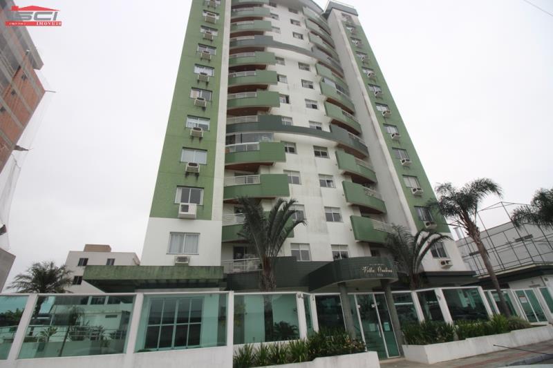 Apartamento Codigo 816 para Alugar  no bairro Passa Vinte na cidade de Palhoça