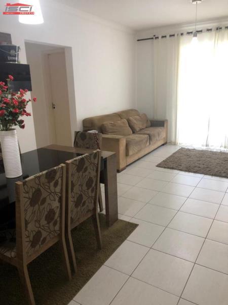 Apartamento - Código 828 Imóvel a Venda no bairro Passa Vinte na cidade de Palhoça