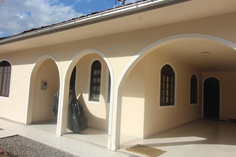 Casa - Código 858 Imóvel a Venda no bairro Ponte do Imaruim na cidade de Palhoça