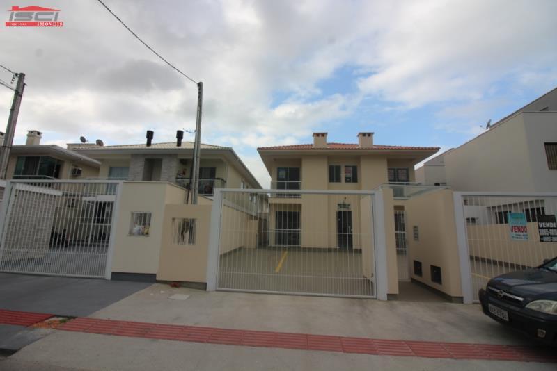 Apartamento Código 873 Imóvel para Alugar no bairro Nova Palhoça na cidade de Palhoça