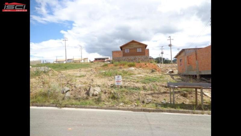 Terreno - Código 877 Imóvel a Venda no bairro Bela Vista na cidade de Palhoça