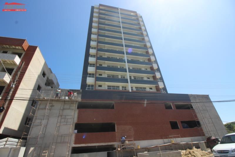 Apartamento Código 880 Imóvel para Alugar no bairro Cidade Universitária Pedra Branca na cidade de Palhoça