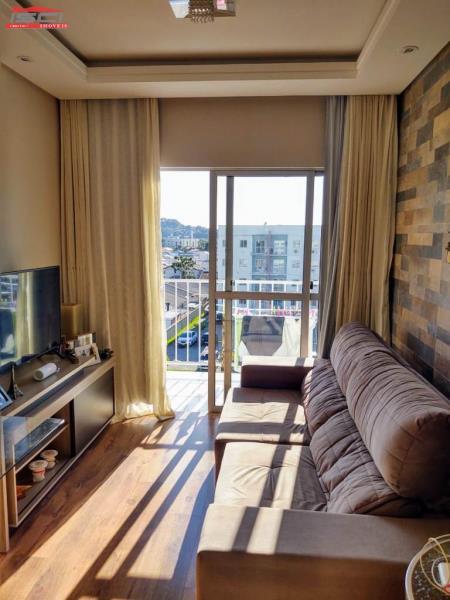 Apartamento Codigo 885 para Alugar  no bairro São Sebastião na cidade de Palhoça