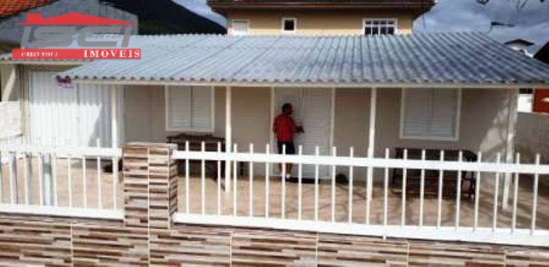 Casa - Código 891 Imóvel a Venda no bairro Praia de Fora na cidade de Palhoça
