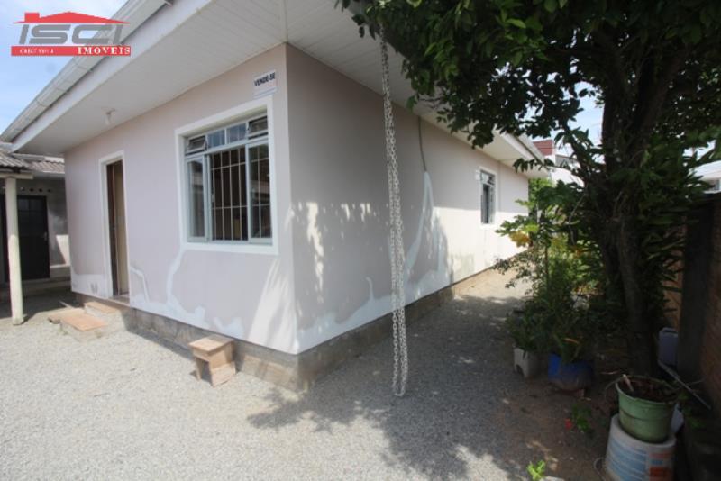 Casa - Código 898 Imóvel a Venda no bairro Passa Vinte na cidade de Palhoça