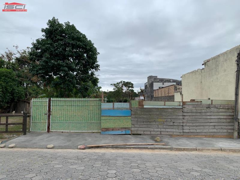 Terreno - Código 899 Imóvel a Venda no bairro Jardim Eldorado na cidade de Palhoça