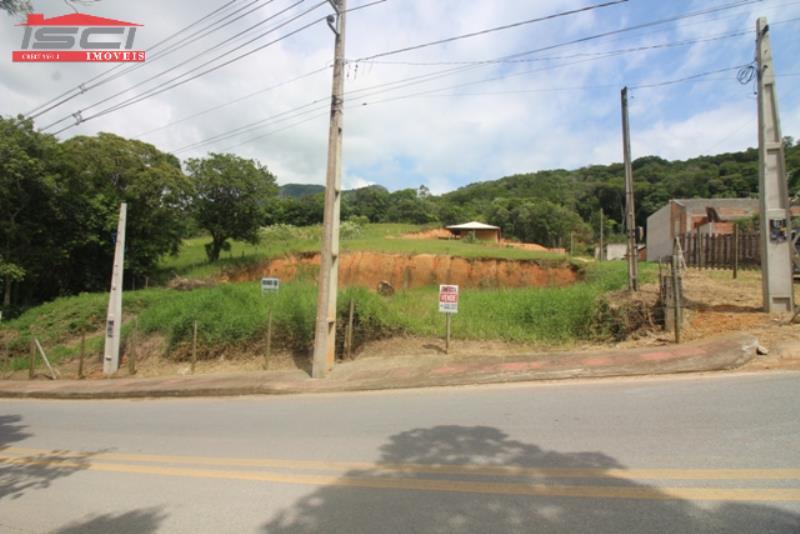 Terreno - Código 902 Imóvel a Venda no bairro Sertão do Maruim na cidade de São José
