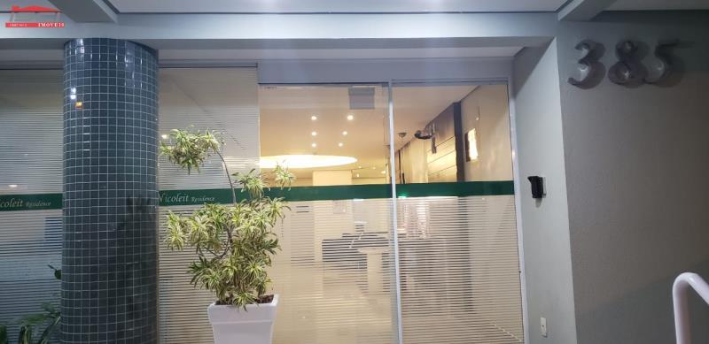 Apartamento - Código 913 Imóvel a Venda no bairro Balneário na cidade de Florianópolis