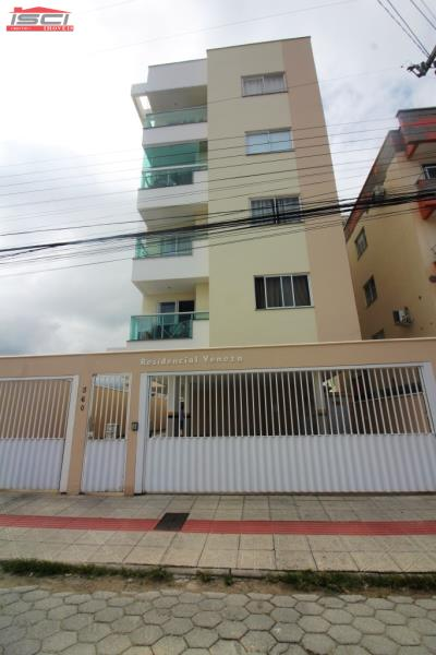 Apartamento - Código 919 Imóvel a Venda no bairro Passa Vinte na cidade de Palhoça