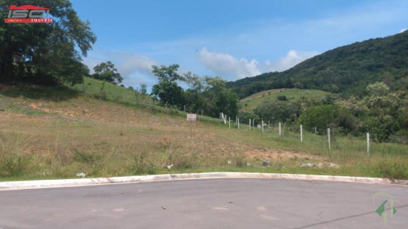 Terreno - Código 922 Imóvel a Venda no bairro Forquilhas na cidade de São José
